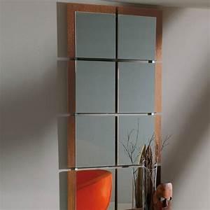 meuble entree miroir cerisier velasquez zd1 meu dentr 057jpg With beautiful meuble entree avec miroir 8 javascript est desactive dans votre navigateur