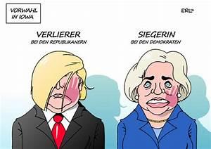 Vorwahl 64 : iowa von erl politik cartoon toonpool ~ Orissabook.com Haus und Dekorationen