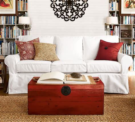 white sofa living room ideas comfortable living room couches and sofa
