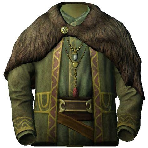 fine clothes skyrim wiki