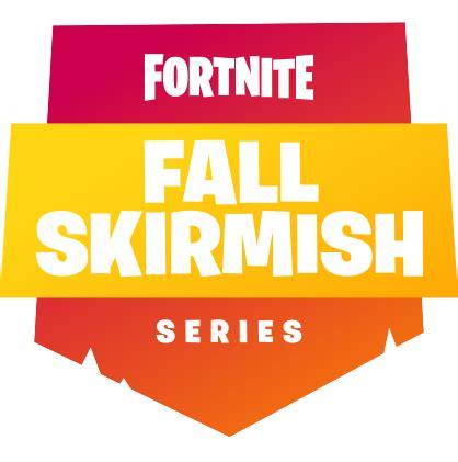 Fortnite Png Logo Kill | Fortnite Account Generator Season 7