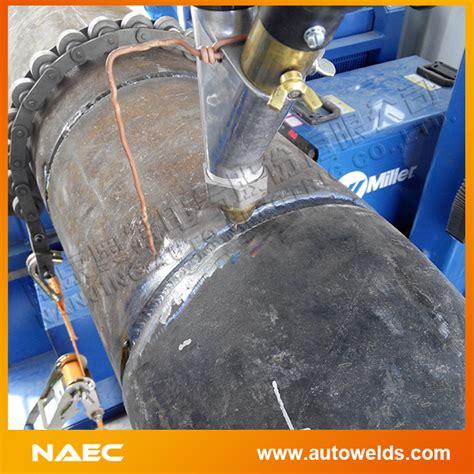 small electric saw automatic saw pipe welding machine buy saw welding