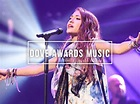 Lauren Daigle, Kanye West, For King & Country, Leading ...