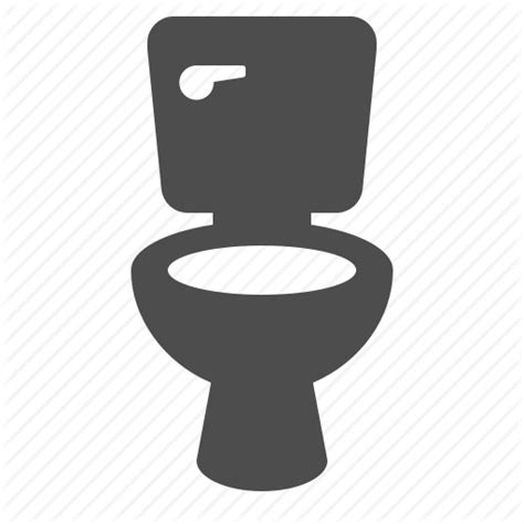 Bathroom, Bowl, Toilet, Wc Icon  Icon Search Engine
