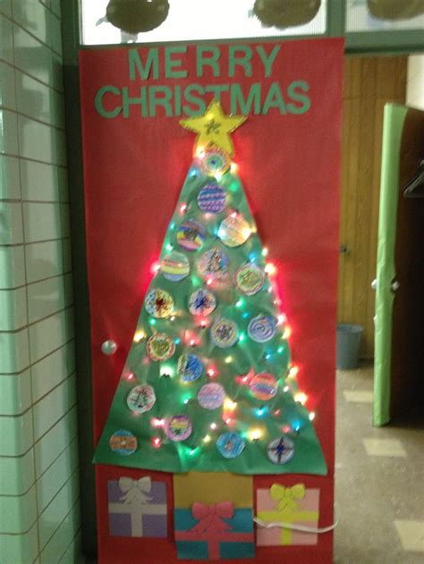 christmas decoration ideas in classroom 56 best images about classroom on high school classroom and