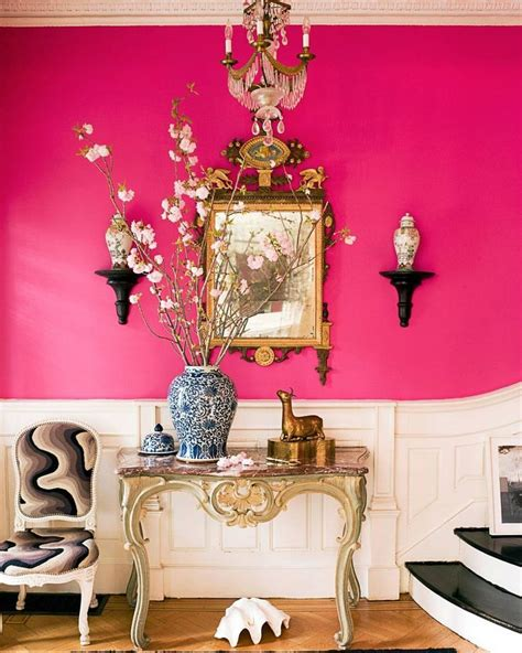 bedroom colors pink 1000 ideas about pink paint colors on pinterest pink 10360 | 753b9bd5df1ee70963cc85be673adcfa