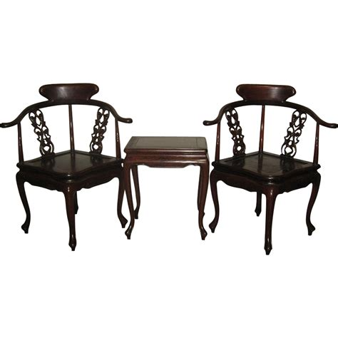 corner dining table with chairs corner table and chairs corner table and chairs set 100