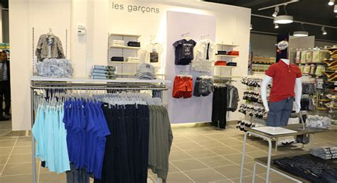 si鑒e monoprix tunisie monoprix inaugure un nouveau magasin au bardo hneya tunisie tribune