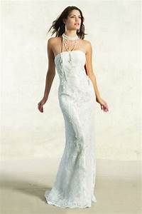 jessica mcclintock bridal dresses With jessica mcclintock wedding dresses outlet