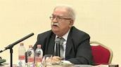 """Spotkanie autorskie: """"Andrzej Duda - Biografia Prawdziwa ..."""