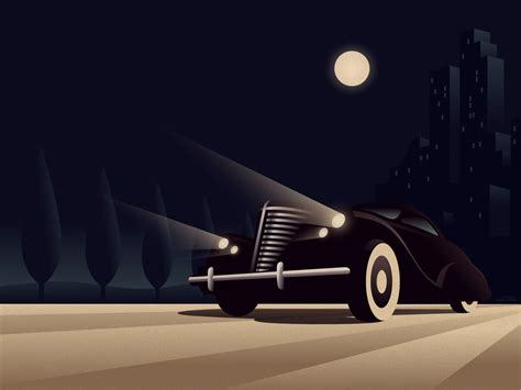 Hd Car Wallpapers For Desktop Imgur Gifs by Are There Any More Deco Wallpapers For Desktop The