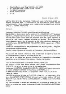 Lettre Du Président Aux Français : calam o lettre aux fran ais de maurice cohen ~ Medecine-chirurgie-esthetiques.com Avis de Voitures