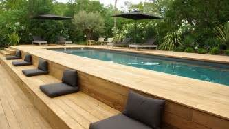 kitchen storage furniture pantry above ground pool deck plans design ideas and useful tips