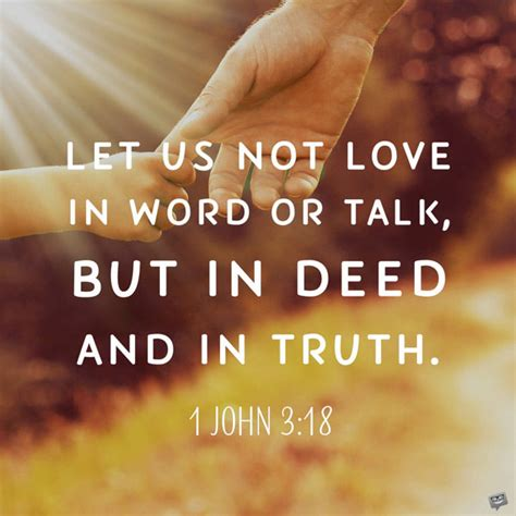 Take time to reflect on the bible's inspiring truth about god's love and our call to love others. 36 Inspirational Bible Quotes That Will Encourage You
