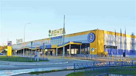 9.5. энергосбережение в магазинах и торговых центрах энергосовет.ru