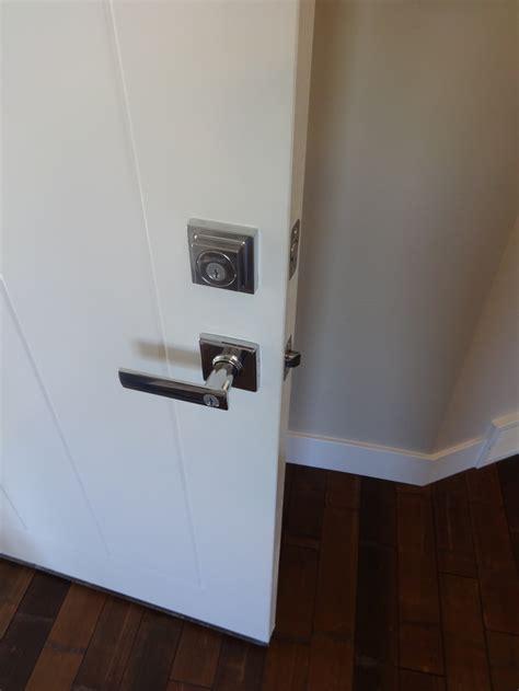 cool door knobs 17 best images about interior doors on