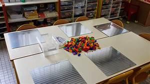 Set De Table Ikea : set table ik a magn tique et lettres aimant es sur maternelle de laur ne organisation classe ~ Teatrodelosmanantiales.com Idées de Décoration