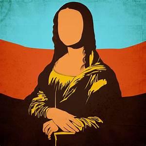 Apollo Brown Joell Ortiz Announce New Album Mona Lisa