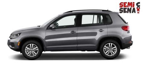 Gambar Mobil Gambar Mobilvolkswagen Tiguan by Harga Volkswagen Tiguan Review Spesifikasi Gambar Juli