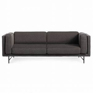 80 sofa smalltowndjscom for Sectional sofa 80 x 80