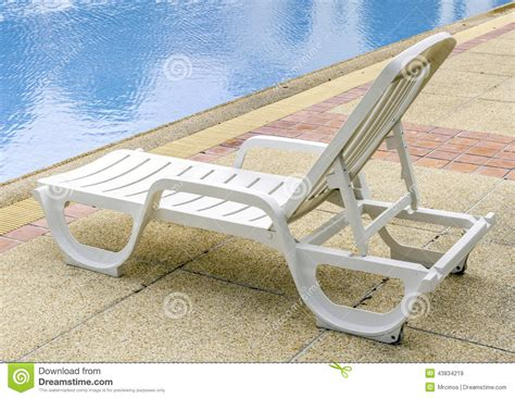 yello low folding chairs cing festival pool chaise de piscine agaroth
