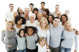 you a genetic disorder should your family be told they might carry the mutation genetic