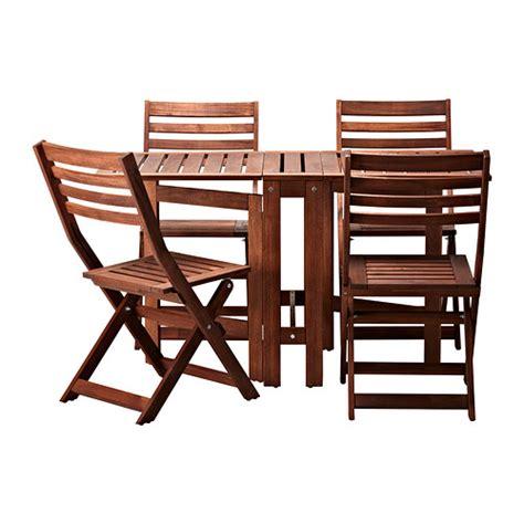 Bistro Chairs Ikea Photo