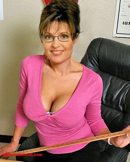 Dr Janina Ramirez So Glen Rice Banged Sarah Palin Tigerdroppings Com