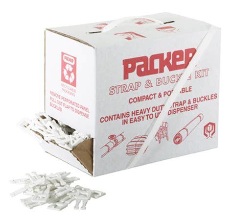 hand strapping kits packagingbuy starter kit  buckles uk