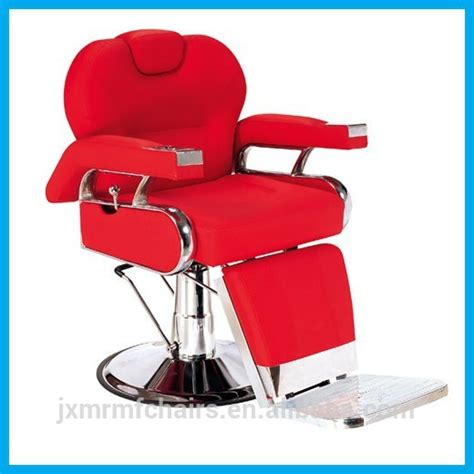 new hair salon barber chair for sale m8060 buy hair