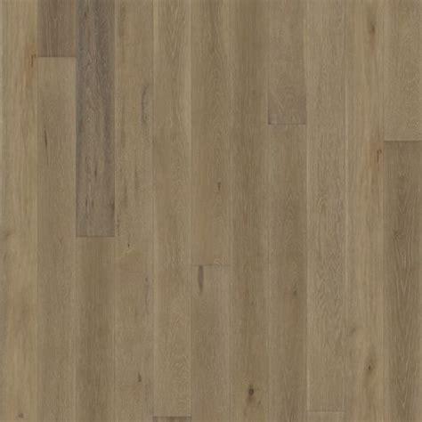 Kahrs Engineered Flooring Canada by Kahrs Flooring Kahrs Maple Toronto Satin