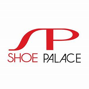 Aurora, CO Shoe Palace | Town Center at Aurora