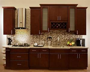 Custom kitchen cabinets designs for your lovely kitchen for Custom kitchen cabinets designs for your lovely kitchen