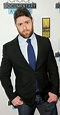 Jacob Bernstein - IMDb