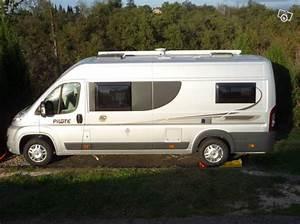 Camping Car Fourgon Occasion : fourgon mercedes amenage camping car occasion ~ Medecine-chirurgie-esthetiques.com Avis de Voitures