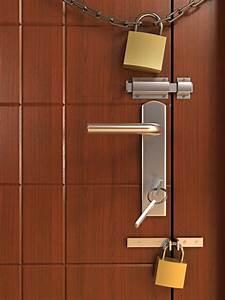 Fensterladen Selber Bauen : t rverriegelung selber bauen so sch tzen sie sich besser ~ Articles-book.com Haus und Dekorationen