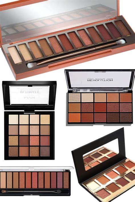 makeup revolution dupes list saubhaya makeup