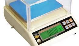 Lab Balance Scales   Lab Weighing Instruments   Scale ...