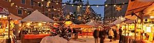Regensburg Weihnachtsmarkt 2018 : lucrezia markt regensburg ~ Orissabook.com Haus und Dekorationen