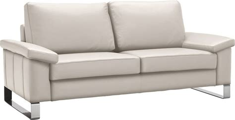 Set One By Musterring 3er Sofa »s04480« Modell 474, Breite