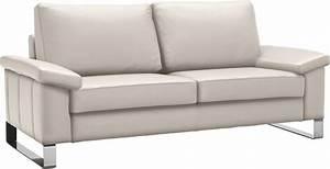 3 Er Sofa : set one by musterring 3er sofa s04480 modell 474 breite 222 cm online kaufen otto ~ Whattoseeinmadrid.com Haus und Dekorationen