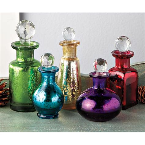 Bohemia Decorative Mercury Glass Bottle Set Of 5 Antique. Painted Dining Room Furniture. Home Goods Dining Room Chairs. Room Darkening Fabric. Tropical Island Decorating Ideas. Room Interior Wallpaper. Emergency Room Dentist. Tri Fold Screen Room Divider. Cottage Style Living Room Furniture