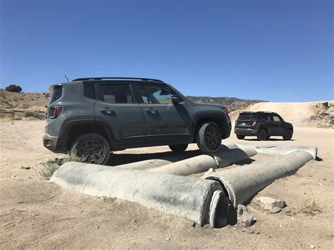 plasti dip jeep liberty jeep liberty plasti dip 2017 2018 cars reviews