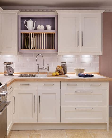 shaker kitchen ideas shaker and shaker style kitchens kitchens