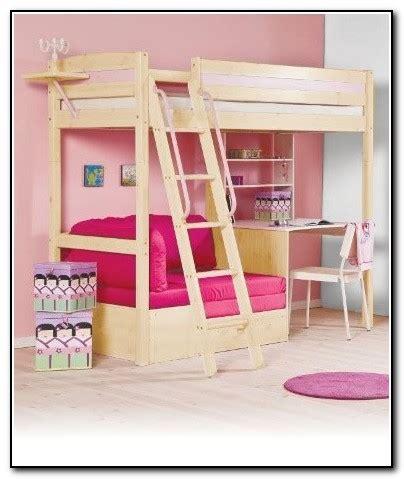 cheap loft beds with desk cheap bunk beds bedroom cheap bunk beds bunk beds with