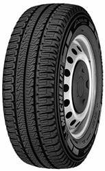 Michelin Agilis Camping : agilis camping tyres cheap next day tyres ~ Maxctalentgroup.com Avis de Voitures