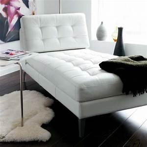 Canapé Chez Ikea : le meilleur d 39 ikea en avant premi re le canap m ridienne classe d 39 ikea d co ~ Teatrodelosmanantiales.com Idées de Décoration