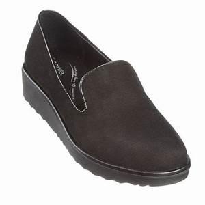 Chaussure Pour Aller Dans L Eau : chaussures tout aller fella de george pour femmes ~ Melissatoandfro.com Idées de Décoration