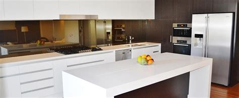 Contemporary Kitchens Sydney  Cdk