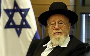 Controversial rabbi says Paris attacks punishment for ...